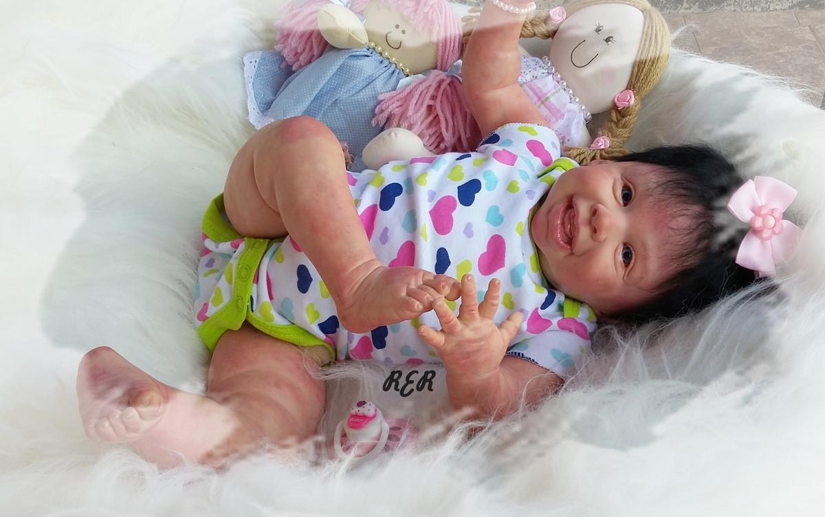 45e70a6e8 bebe-reborn-heloisa-pronta-entrega  Zoom · Zoom ...