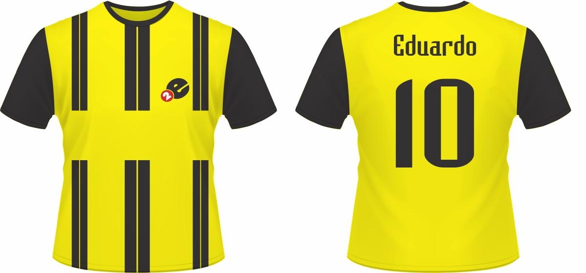 5c002fe412e6b jogo de camisa futebol - halfdaynews.com