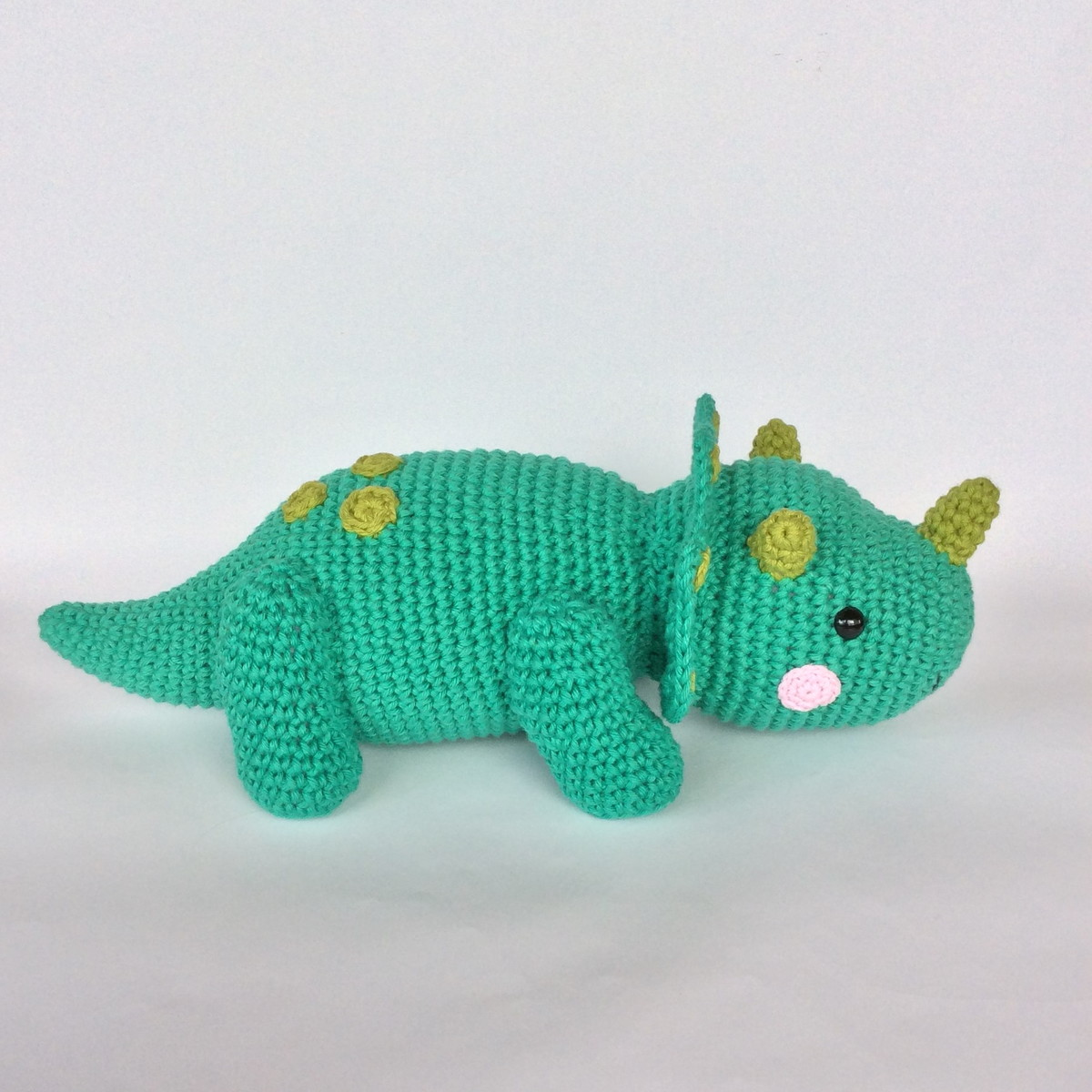 Bichinhos Amigurumi   Amigurumi de animais de crochê, Bichinhos de ...   1200x1200