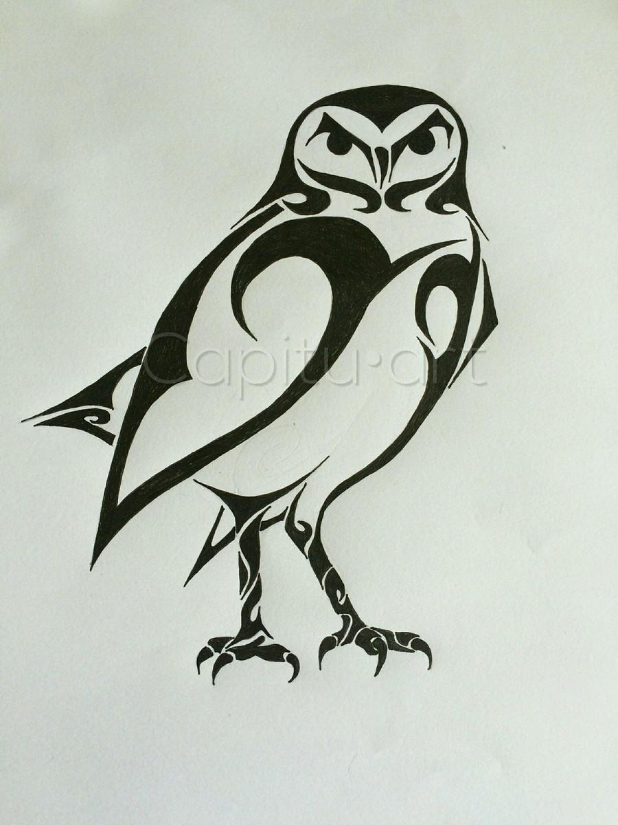 desenho-para-tatuagem-personalizado-tattoo.jpg