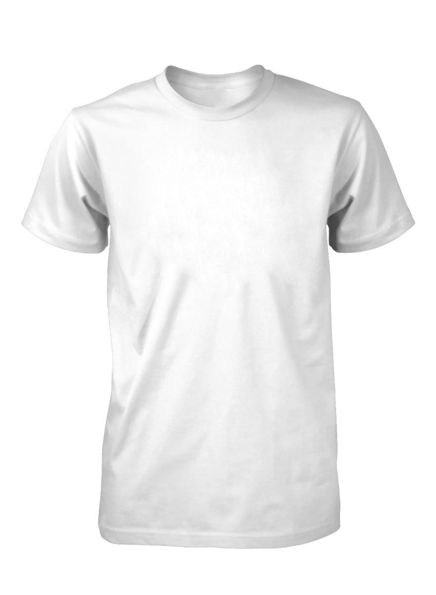 4f5555dd5d3c7 Camiseta Básica 30 1 Penteado 100% Algodão Plus SIze G1 a G6 no Elo7 ...