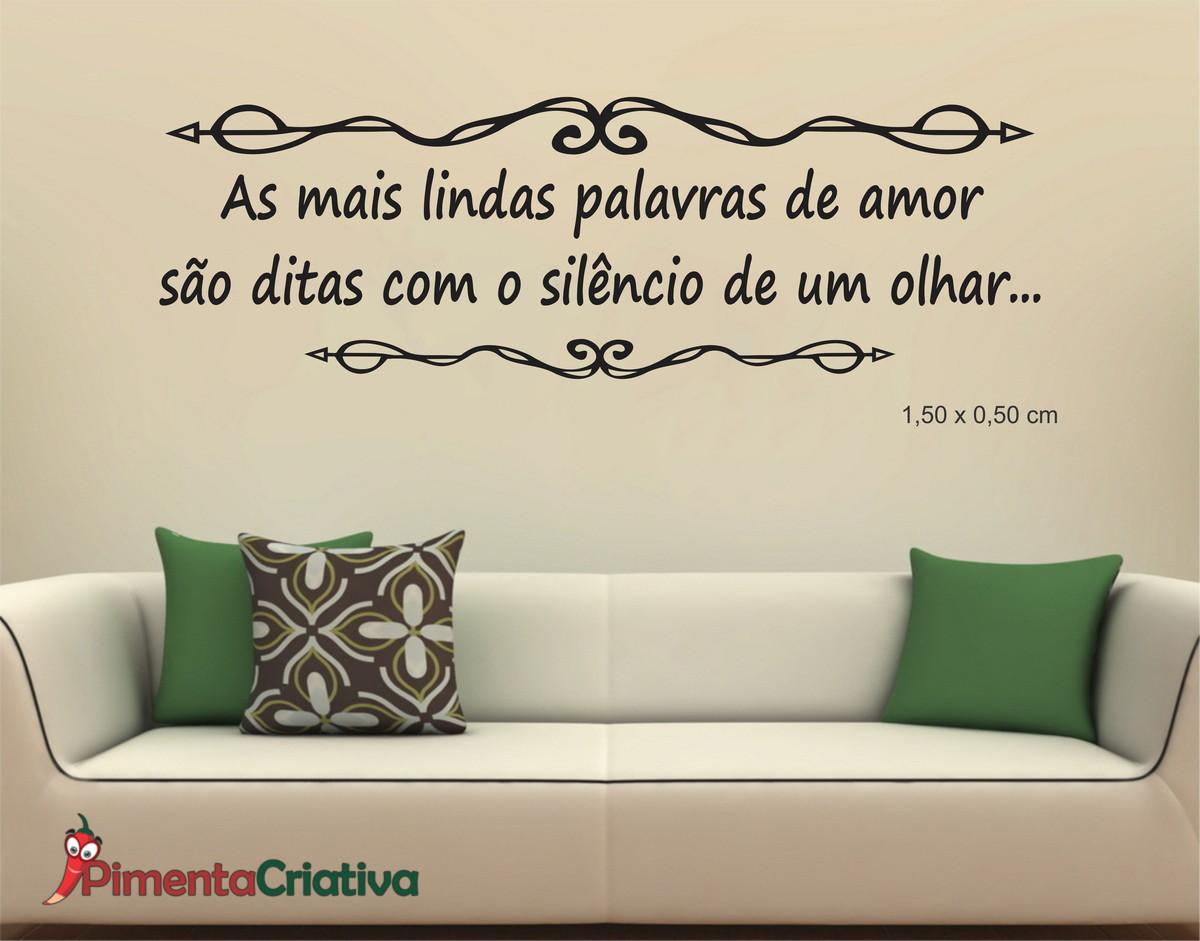As Mais Lindas Palavras De Amor No Elo7 Pimenta Criativa Aac828