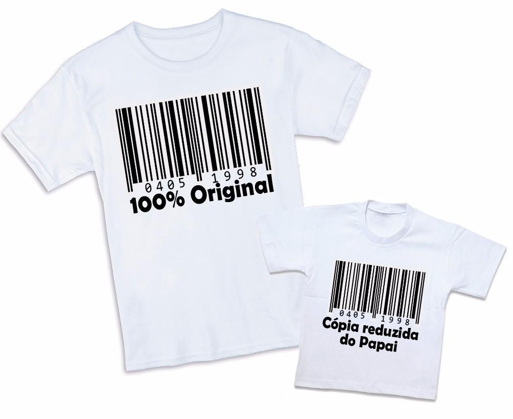 6d0ecd1751 Camisetas