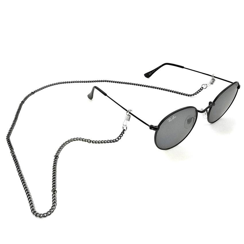 b2113ce92cca5 Corrente Para Oculos Cordão Salva Oculos Leitura no Elo7
