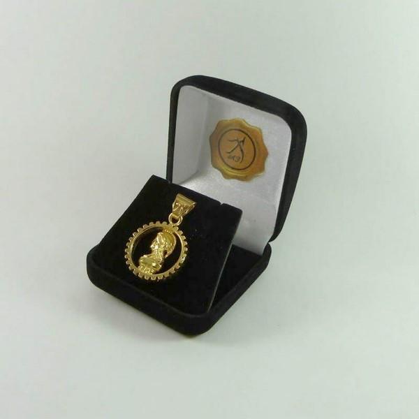 Pingente Engenharia Civil - CONFEA Folheado Ouro 18K no Elo7 ... eed21ed1ef