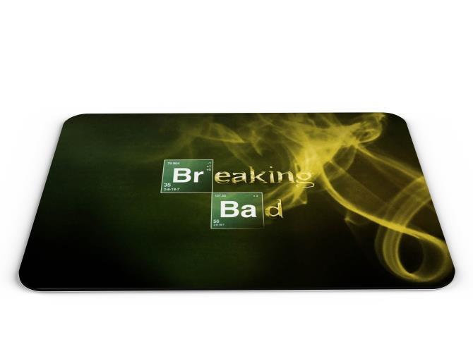 Mouse pad breaking bad 4 m88 no elo7 topcanecas ac6456 zoom mouse pad breaking bad 4 m88 reheart Images