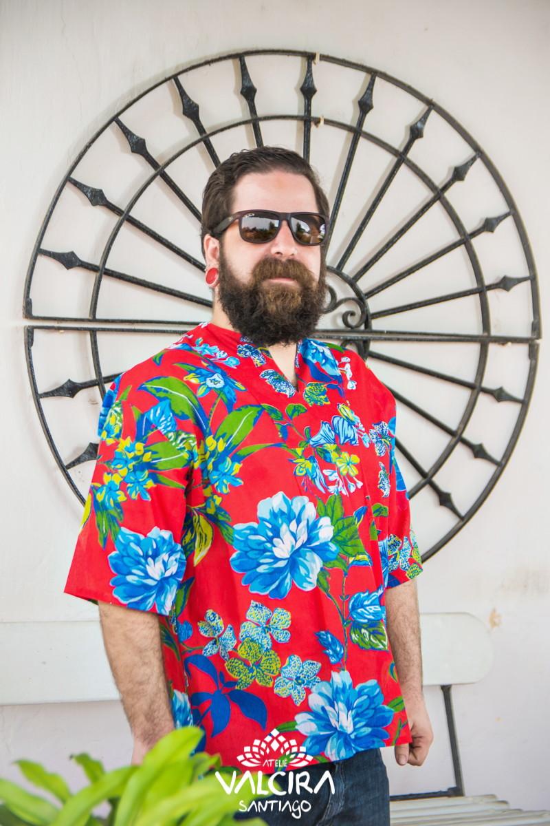 [Imagem: camisa-florida-chitao-100-algodao-100-algodao.jpg]