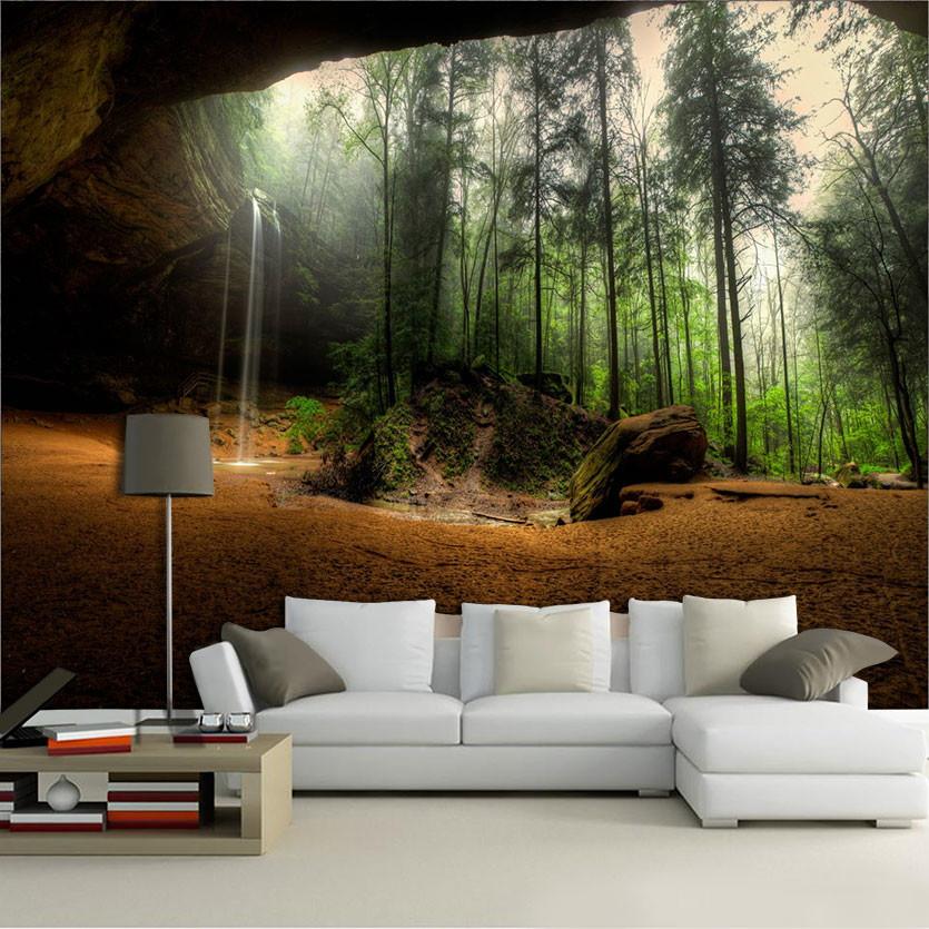 mur damour wallpaper - photo #35