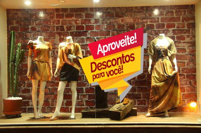 adesivos para vitrines de lojas no Elo7 shopp do adesivo (B0C60E) -> Decoração De Outono Para Lojas