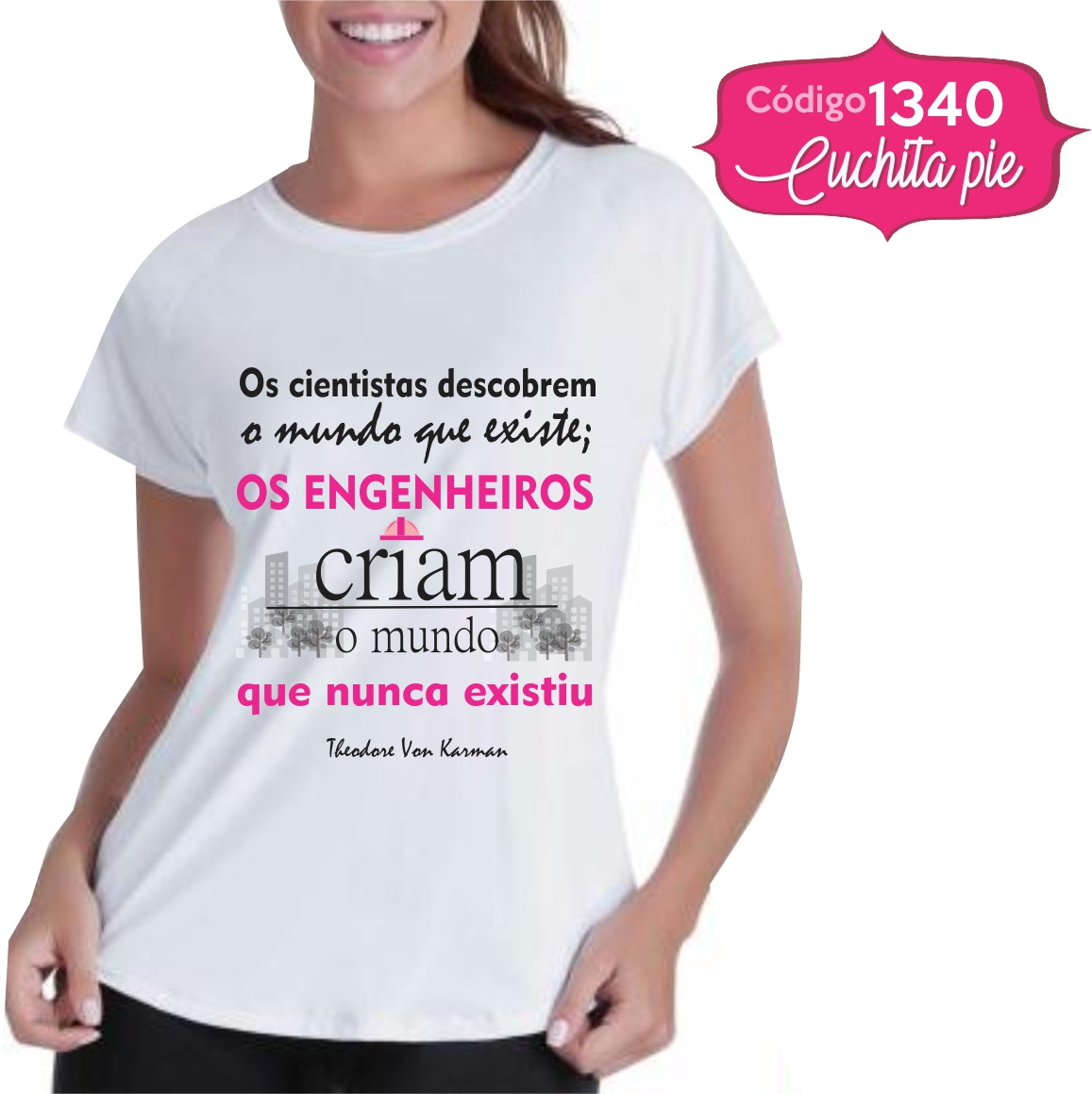 Baby Look Engenharia Civil Frase No Elo7 Cuchitapie B18586