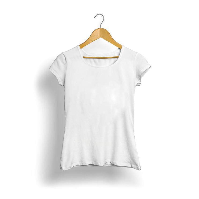 47efdbe072 Camiseta Feminina Poliester Lisa Sublimação atacado no Elo7 ...