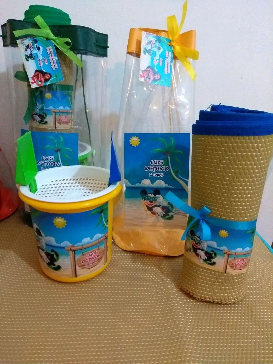 c51a312d227eb kit praia no Elo7   Atelier das Lopes (B2FA00)