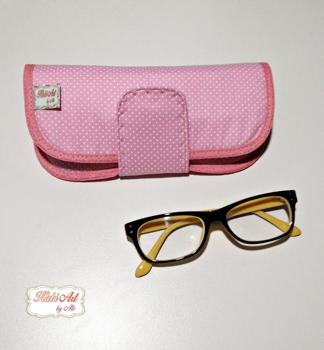 6d310a765bc41 porta-oculos-bolsa-de-oculos