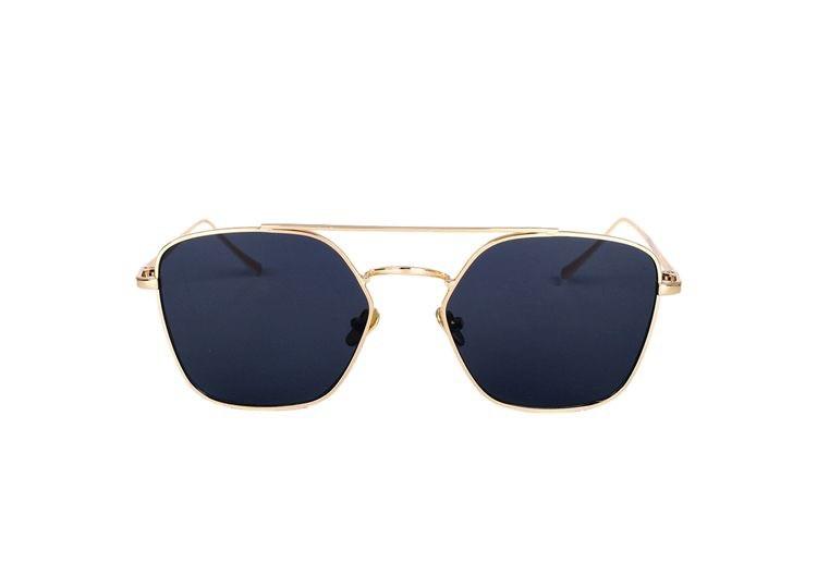 Óculos lentes escuras no Elo7   SURTACOR (B37916) 38337e4d47
