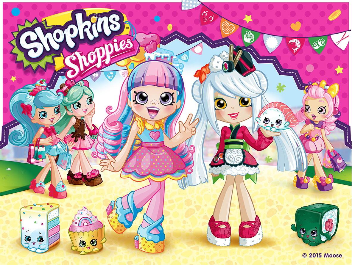 painel 1x0 65 shopkins no elo7 festa expressa b3a810