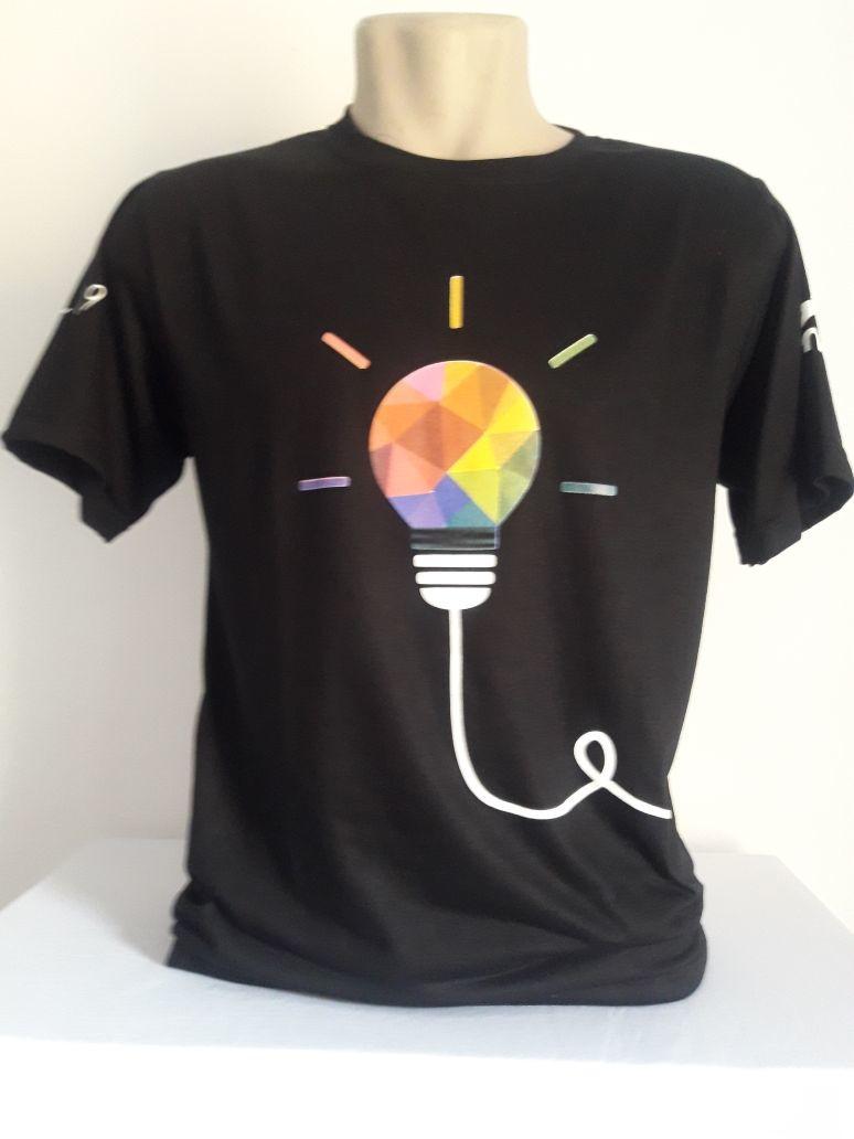 Zoom · Camisetas Personalizadas camisetas-personalizadas-uniformes a0afbb3a220e9