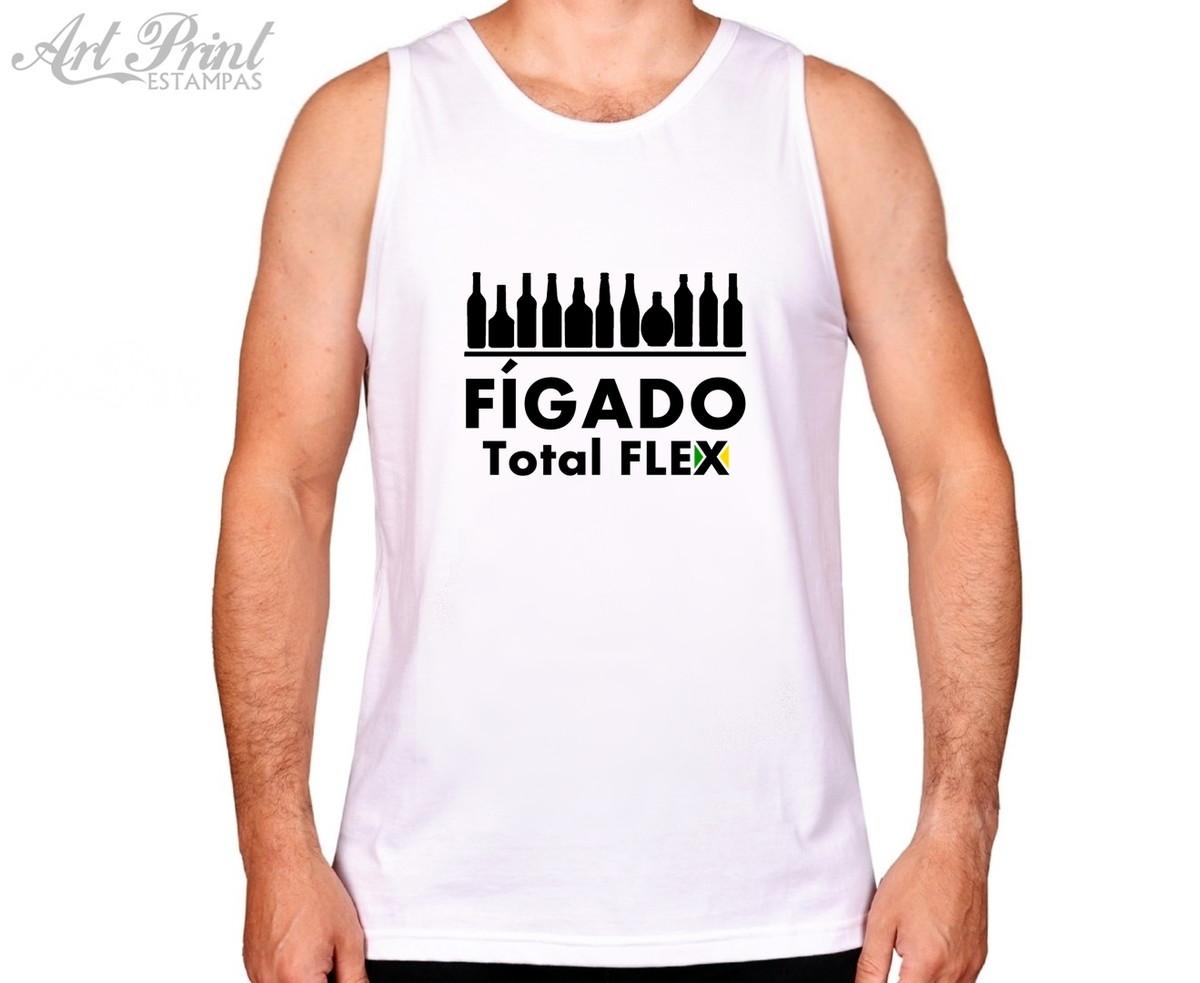 7df2321797 Camiseta Regata Carnaval no Elo7