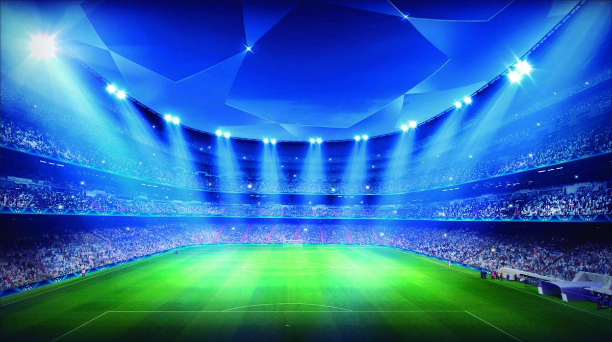 Painel estadio de futebol 077 2 82x5 04 no elo7 world for Fotos de futbol para fondo de pantalla
