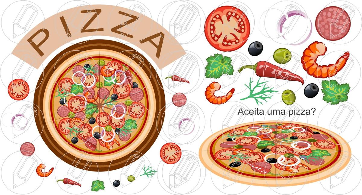Resultado de imagem para pizza png