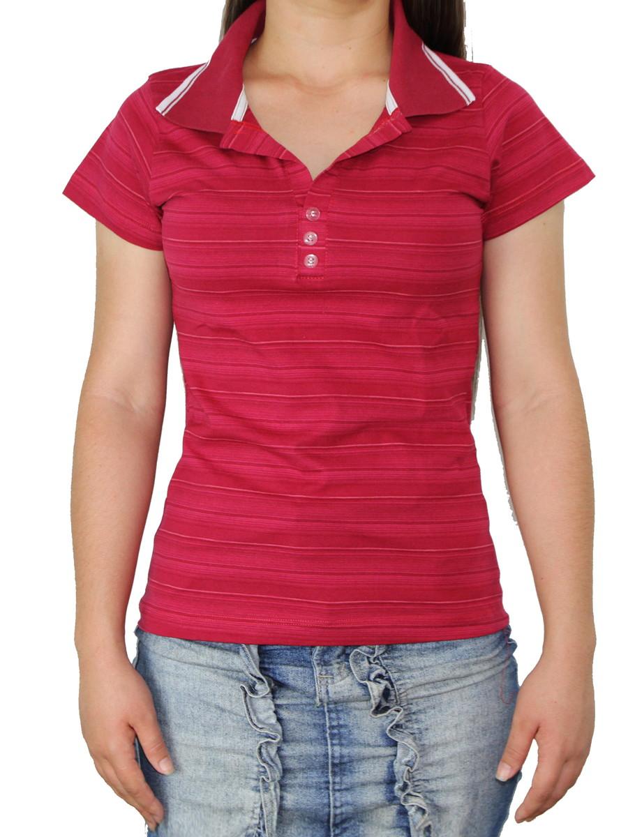 5c5af1ee7e 20 Camisas Gola Polo Feminina Gola Polo Feminina No Atacado no Elo7 ...