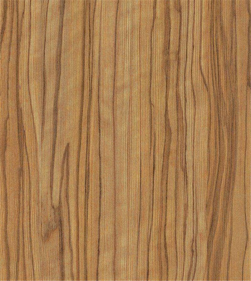5517ebdb8 Papel de parede estilo madeira em tons bege e cinza no Elo7