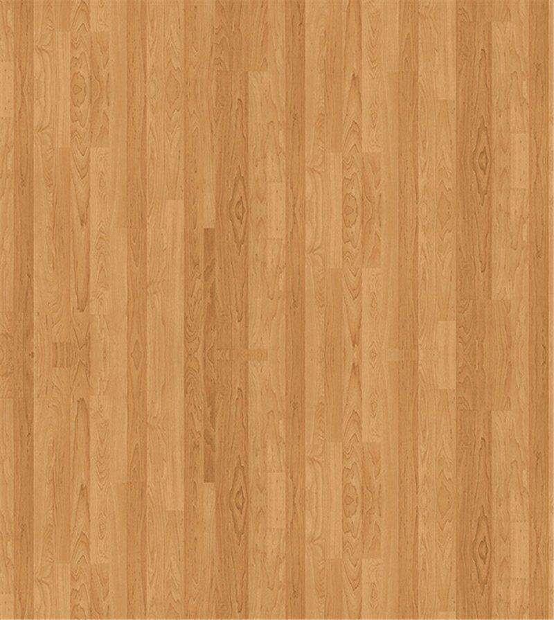 d7fde733f Papel de parede de madeira em tons laranja no Elo7