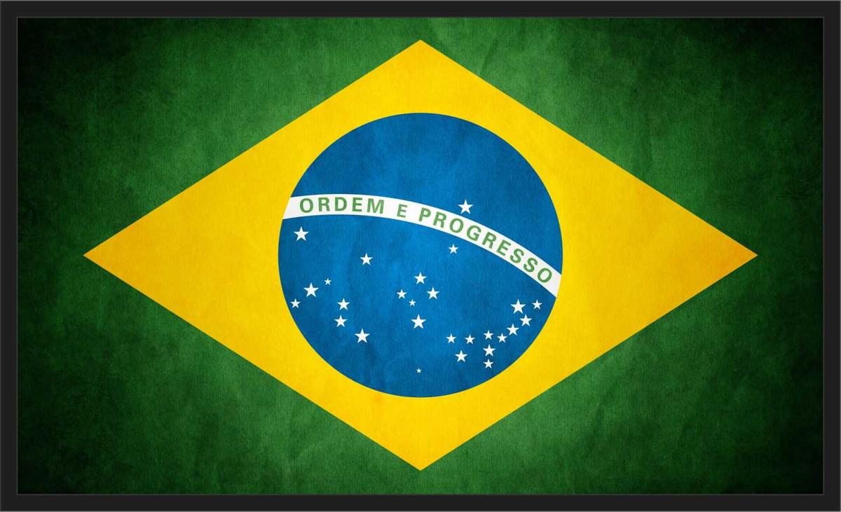 Bandeira Do Brasil  5c1dbb466fa33