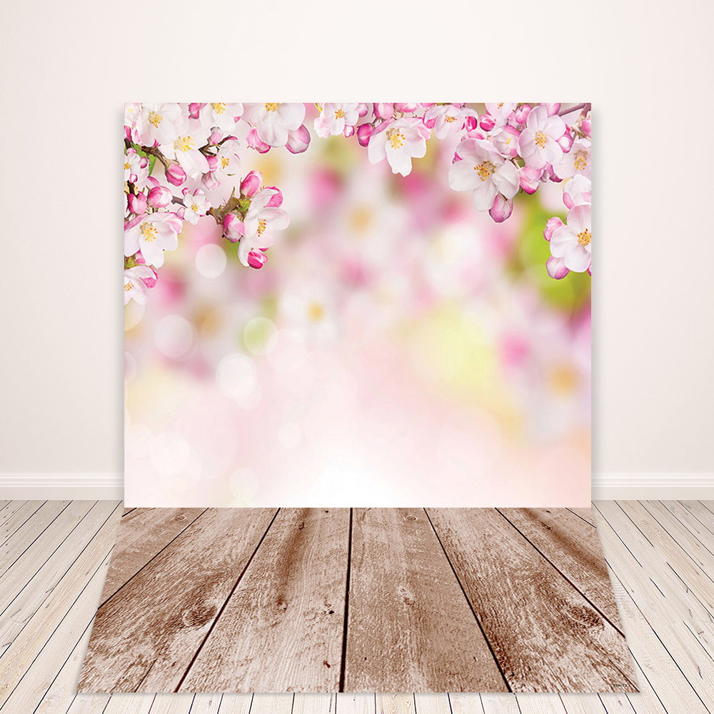 zoom fundo fotogrfico em tecido newborn flores 15x22m ffa 72