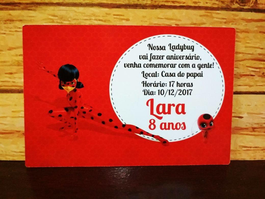 4d39725b23e Miraculous As Aventuras De Ladybug Desenhos Para Meninas - ViewInvite.CO