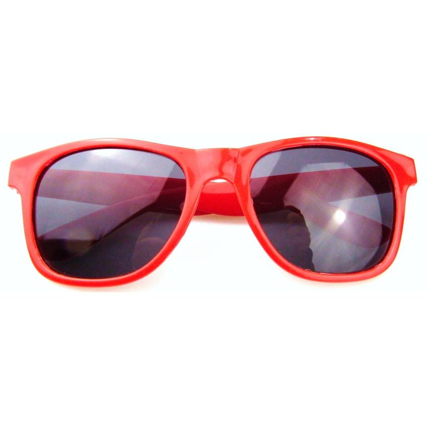 Óculos Escuros Acessório Festas Balada Formatura no Elo7   Loja ... ccf6b24822