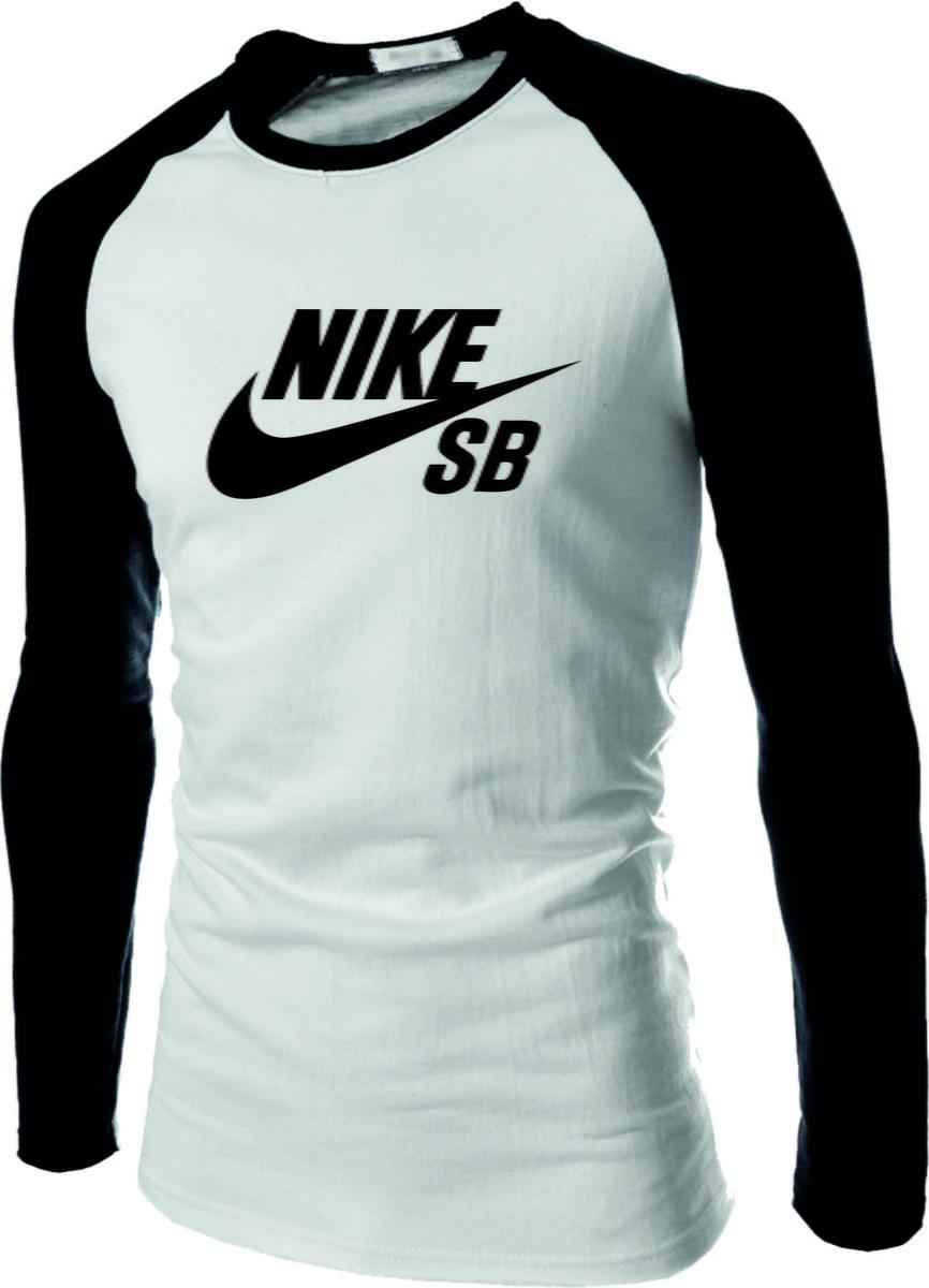 Compra kobe bryant jersey online al por mayor de China