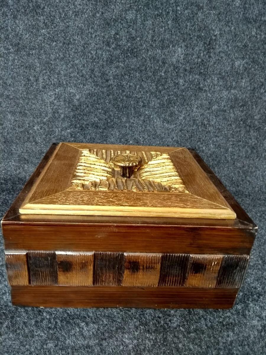 1577b5da5a2 caixa-madeira-revistida