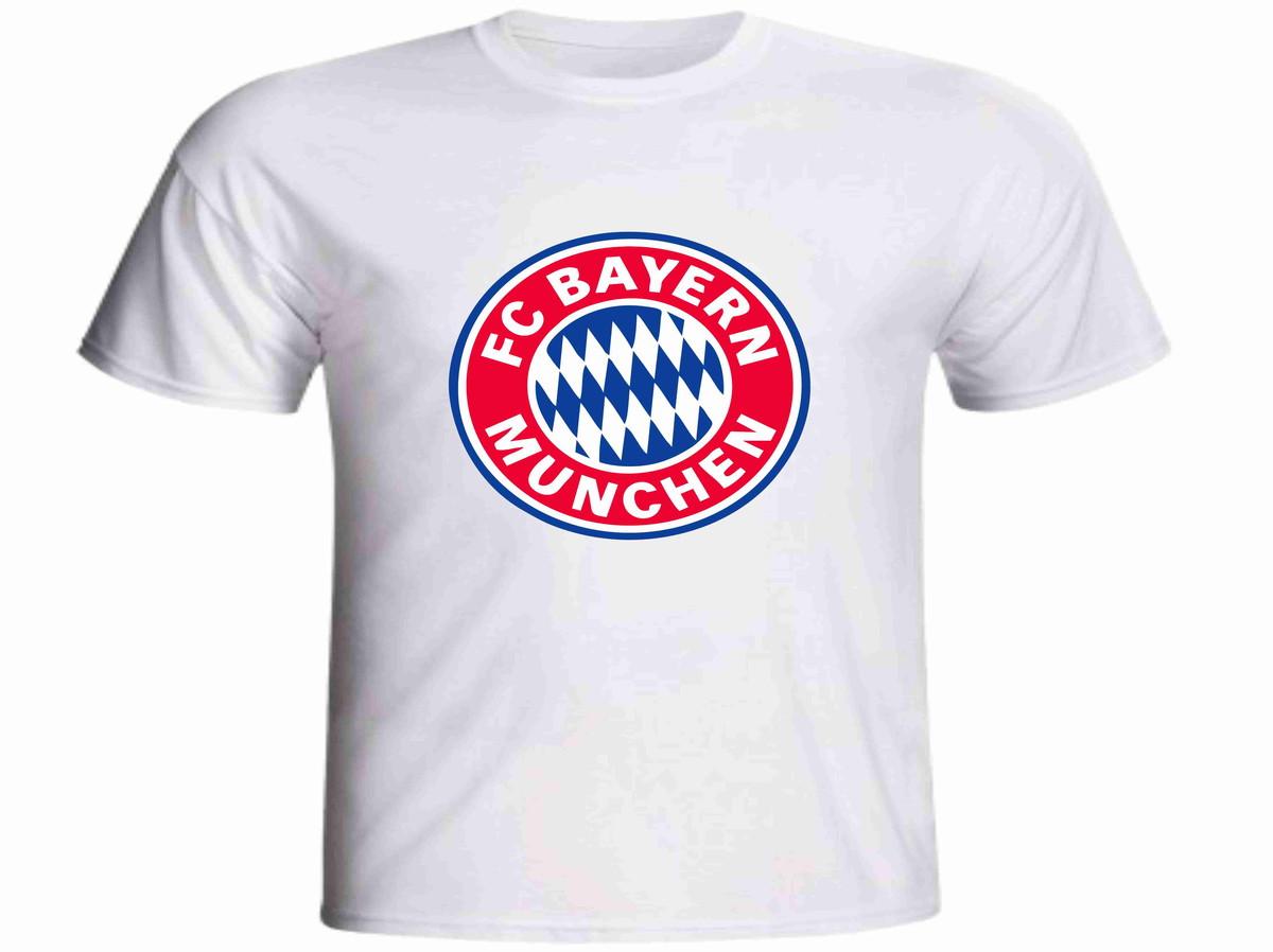f43cf83a2a951 camisa time futebol no Elo7