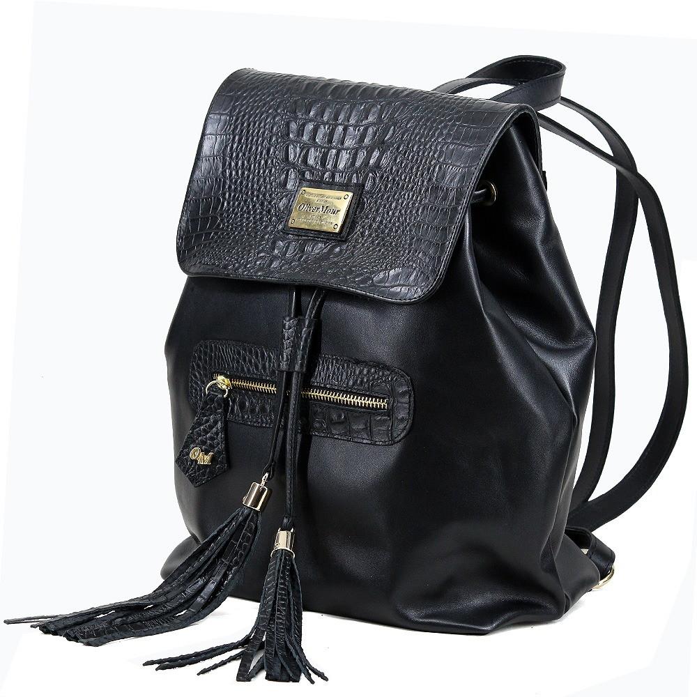 Resultado de imagem para bolsa mochila