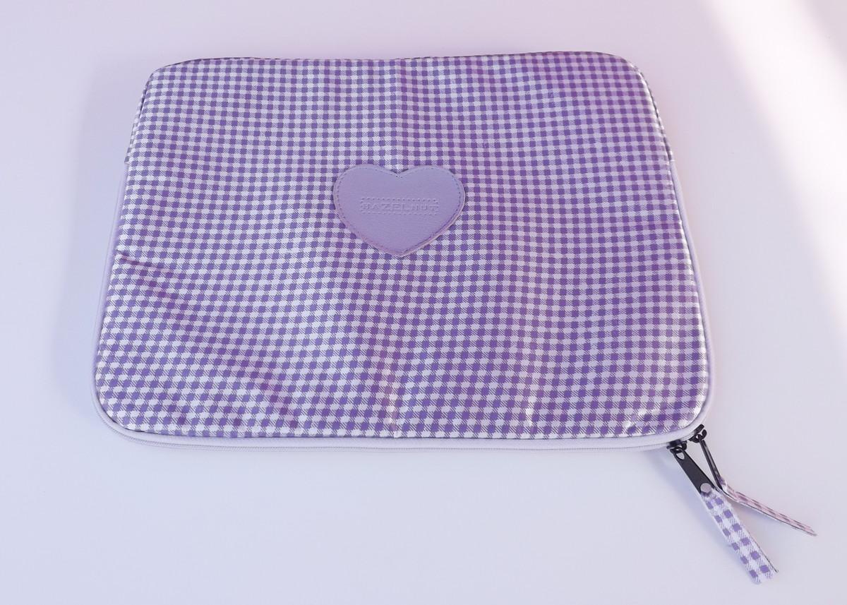 Case para Notebook 15