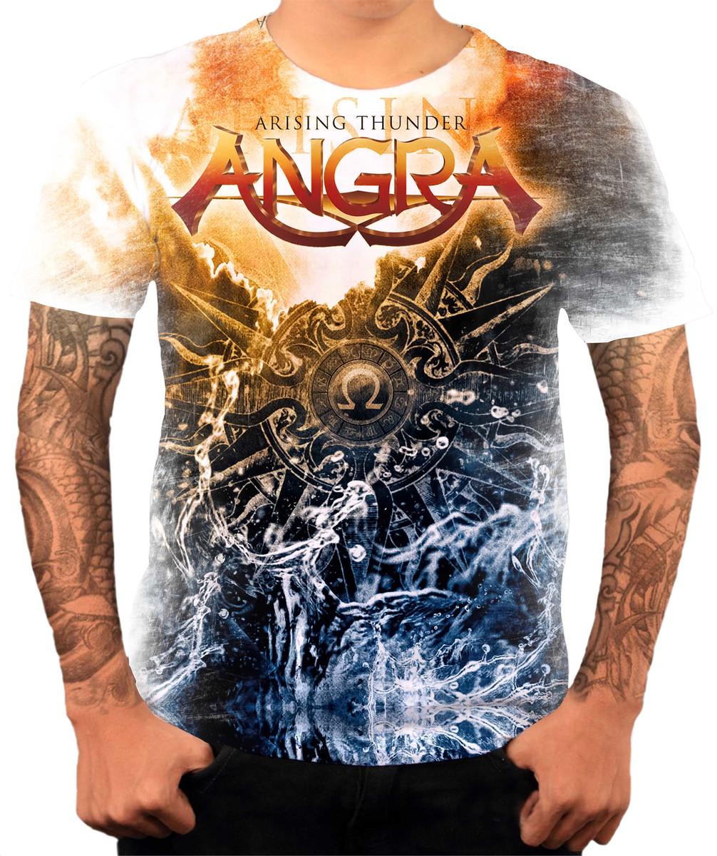 ANGRA BAIXAR REBIRTH DVD
