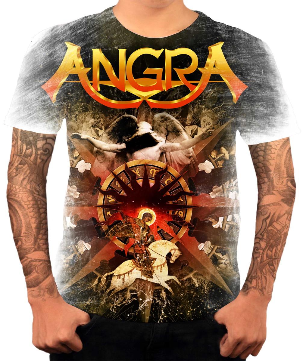 ANGRA DOWNLOAD CARRY GRÁTIS MUSICA ON