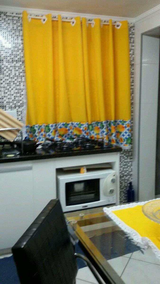 Kit De Cozinha Completa Diversas Cores No Elo7 Tap Tapii