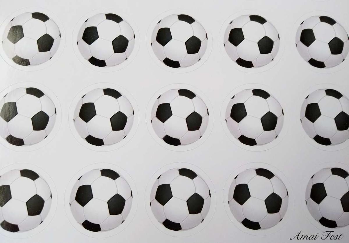 Tag  Como Foi A Primeira Bola De Futebol c967e3496b63a