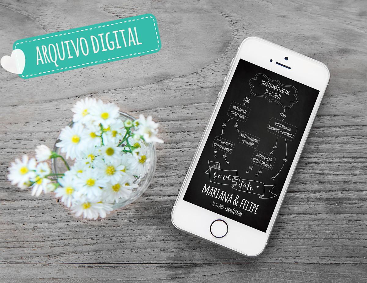 Flujograma online dating