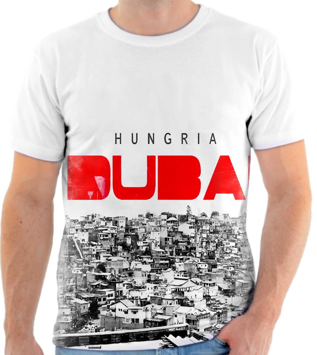 553703c8dfc2c Camisa Camiseta Personaliza Cantor Hungria Hip Hop Rap 5 no Elo7 ...