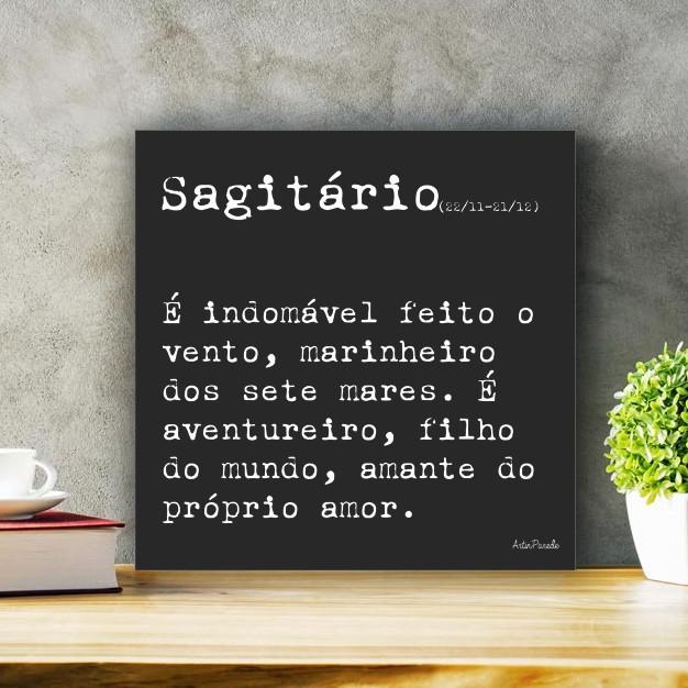 Frases De Sagitario Frases Para Fotos Com Amigas