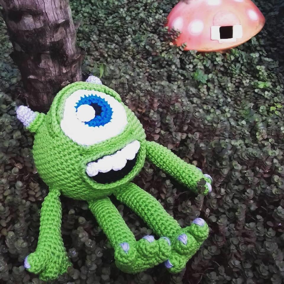 Jigglypuff Amigurumi Pattern | Amigurumi pattern, Pokemon crochet ... | 960x960