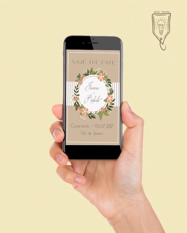 Gadget per matrimonio online dating
