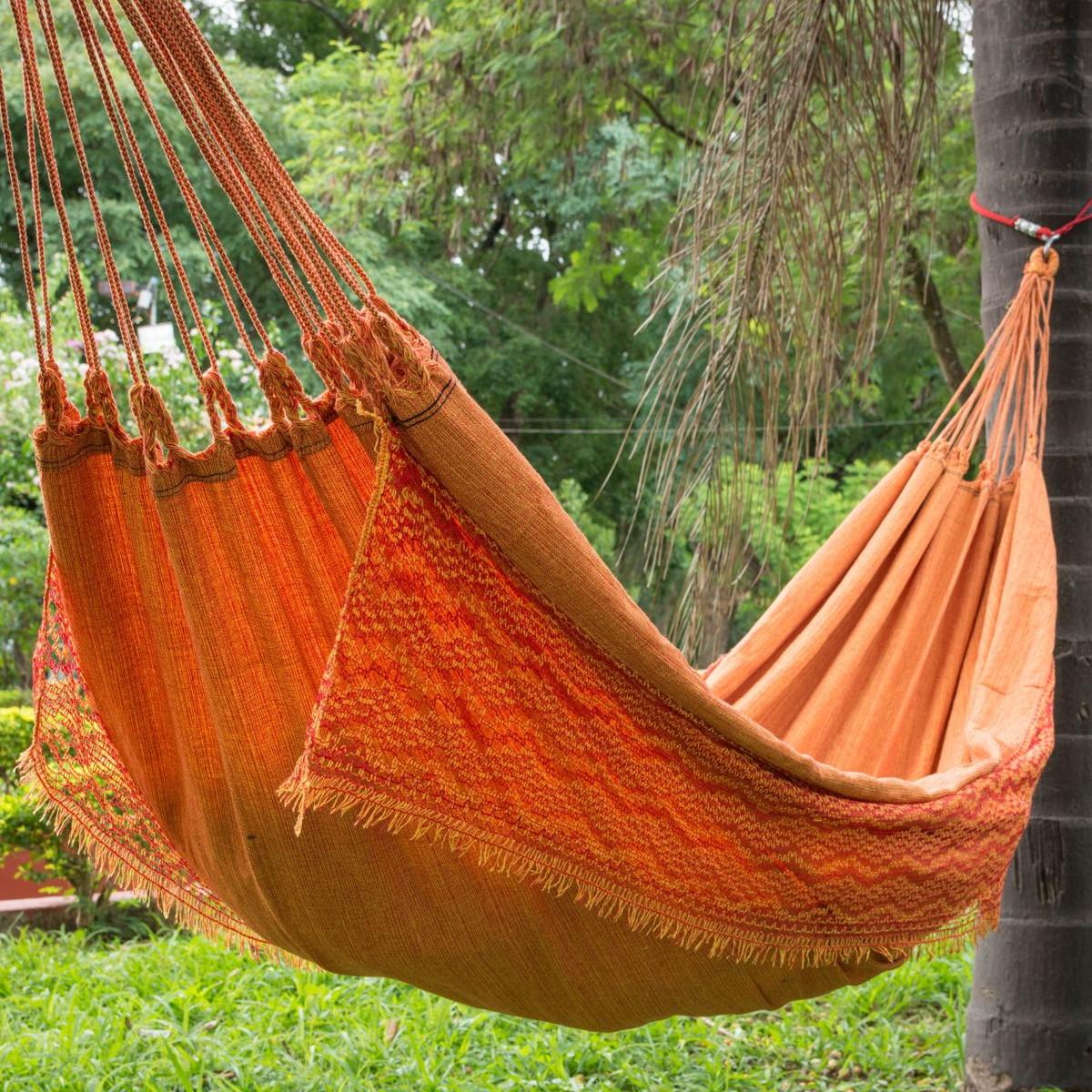 63d776cfc466e2 Rede de descanso dormir Jeans Promoção