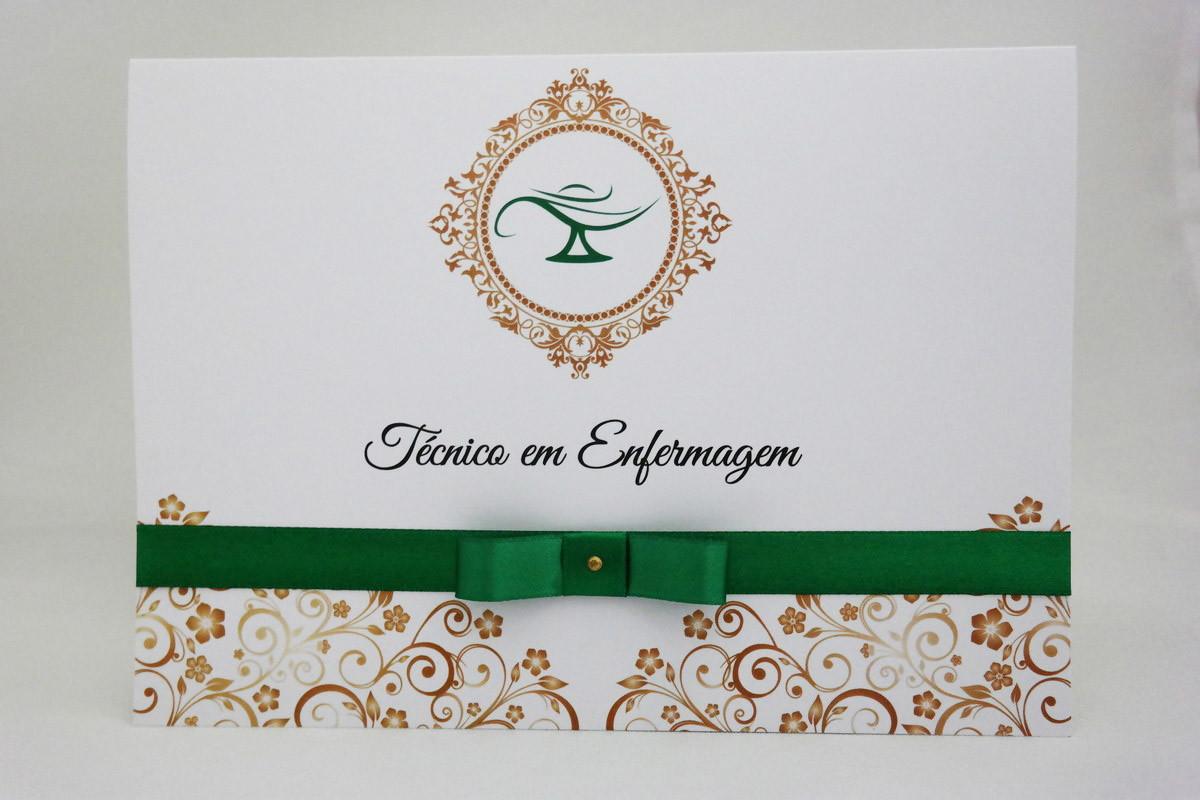Promoção Convite Para Formatura Com Foto