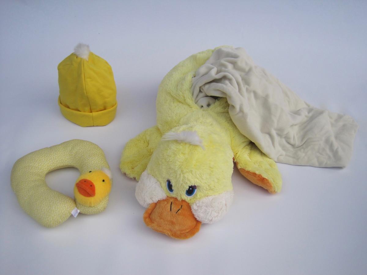 Zoom · Kit c  Cobertor infantil 346999cf2ab