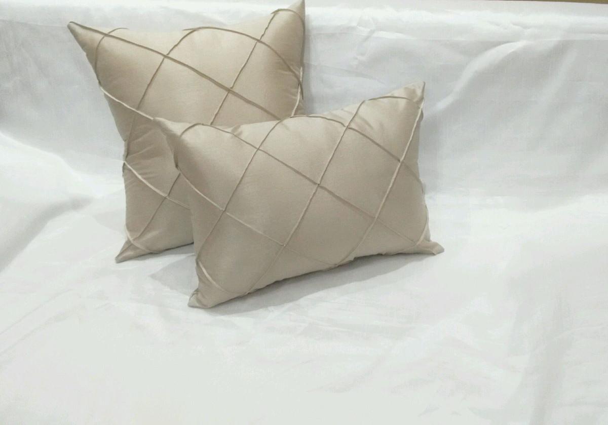 70295af26 Zoom · almofadas Decorativas sofá