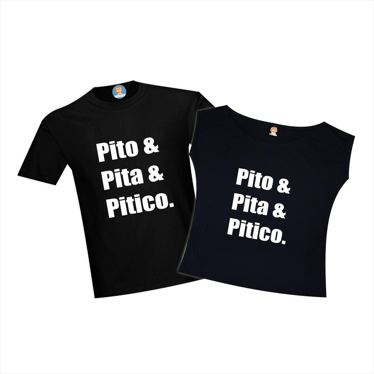 d09d653883 Camisetas Personalizadas Nomes no Elo7