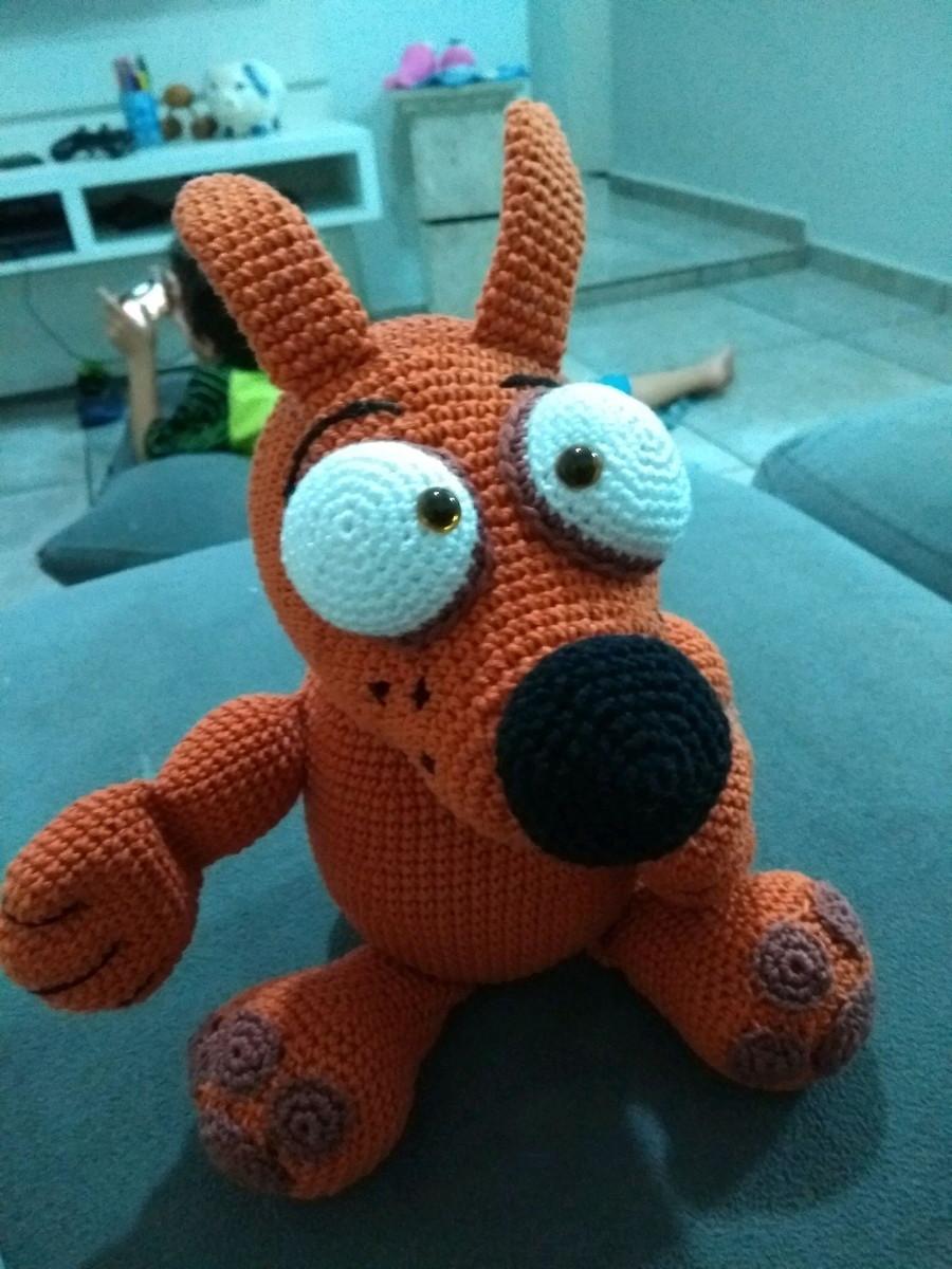 Pin on Crochet amigurumi | 1200x900